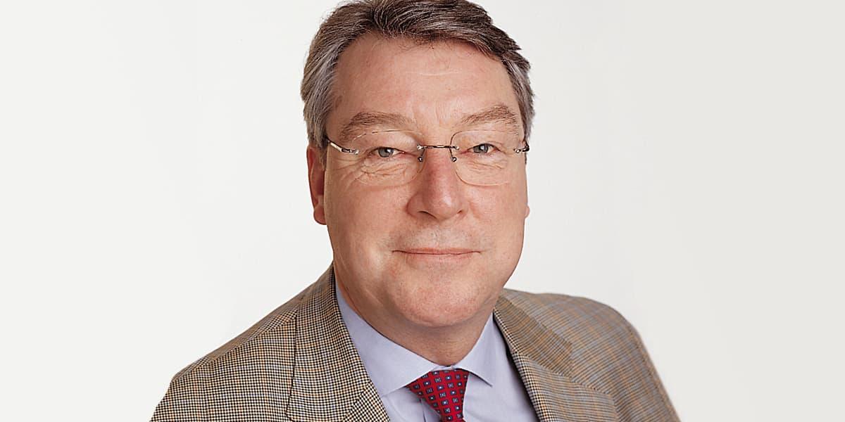 David Cardle