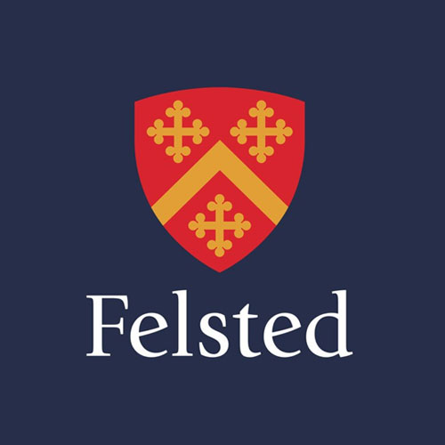 Felsted School Logo
