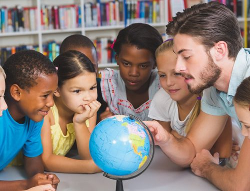The Impact of Brexit on International Schools