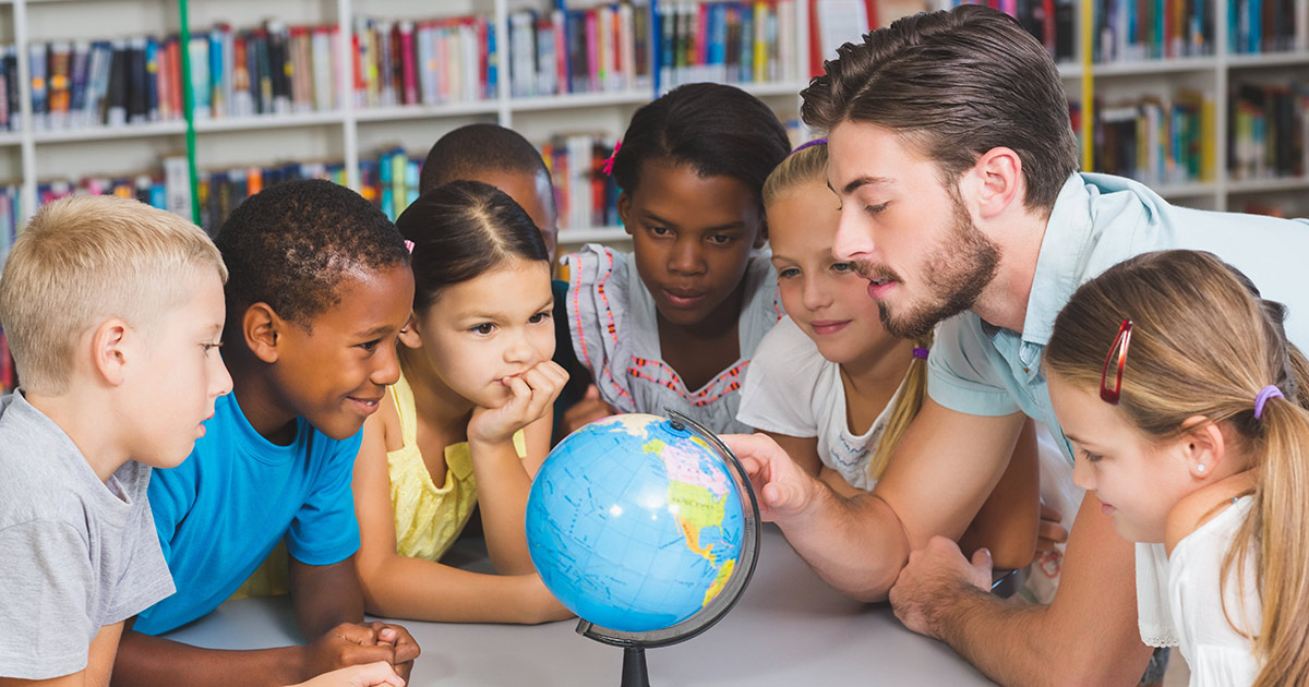 international independent schools
