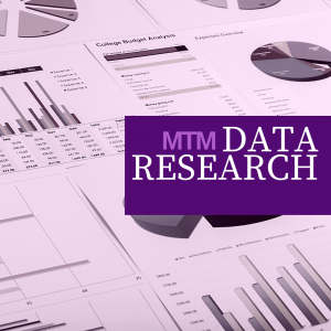 MTM data research