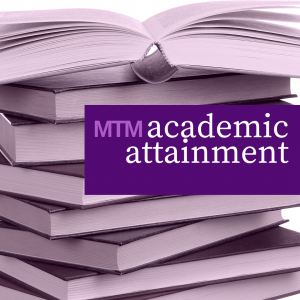 academic attainment